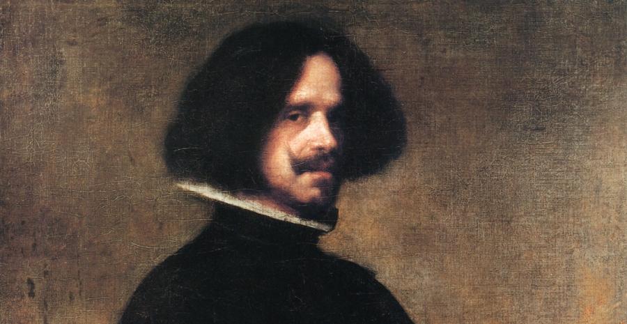 La Cultura está en la Calle: Velázquez